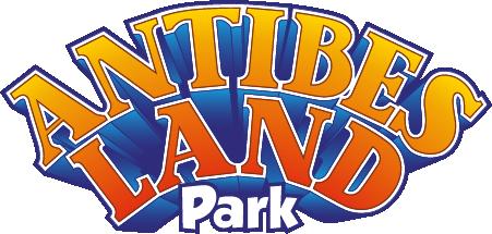 Antibes Land - Logo